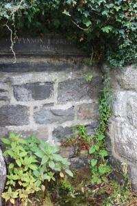 Ffynnon Penrhyn