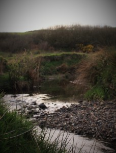 Ffynnon Ddwrdan, Aberdaron