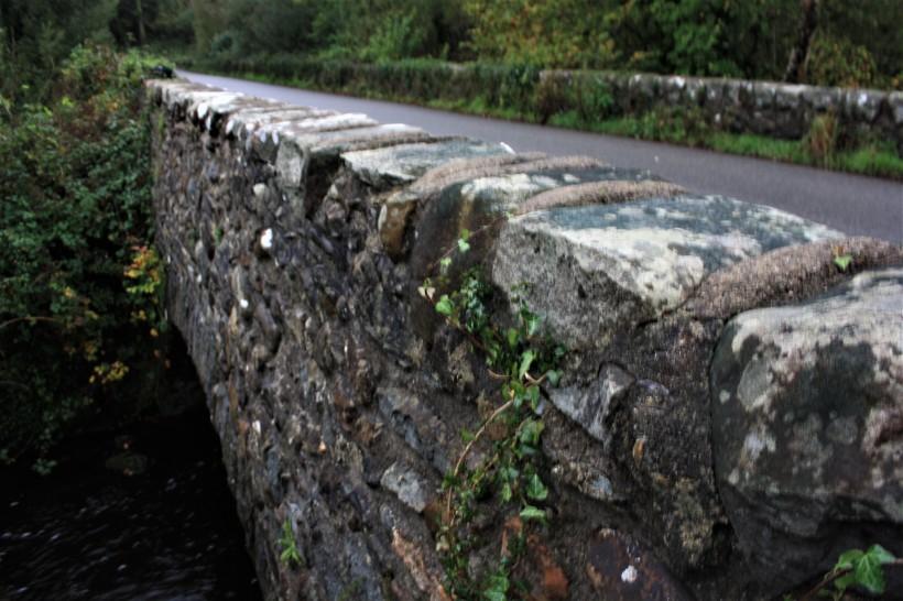 Pont Ffynnon-Gadfa